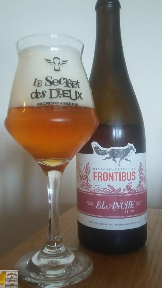 Blanche de Fox de Frontibus