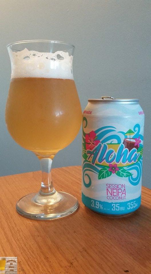 Aloha de Vox Populi