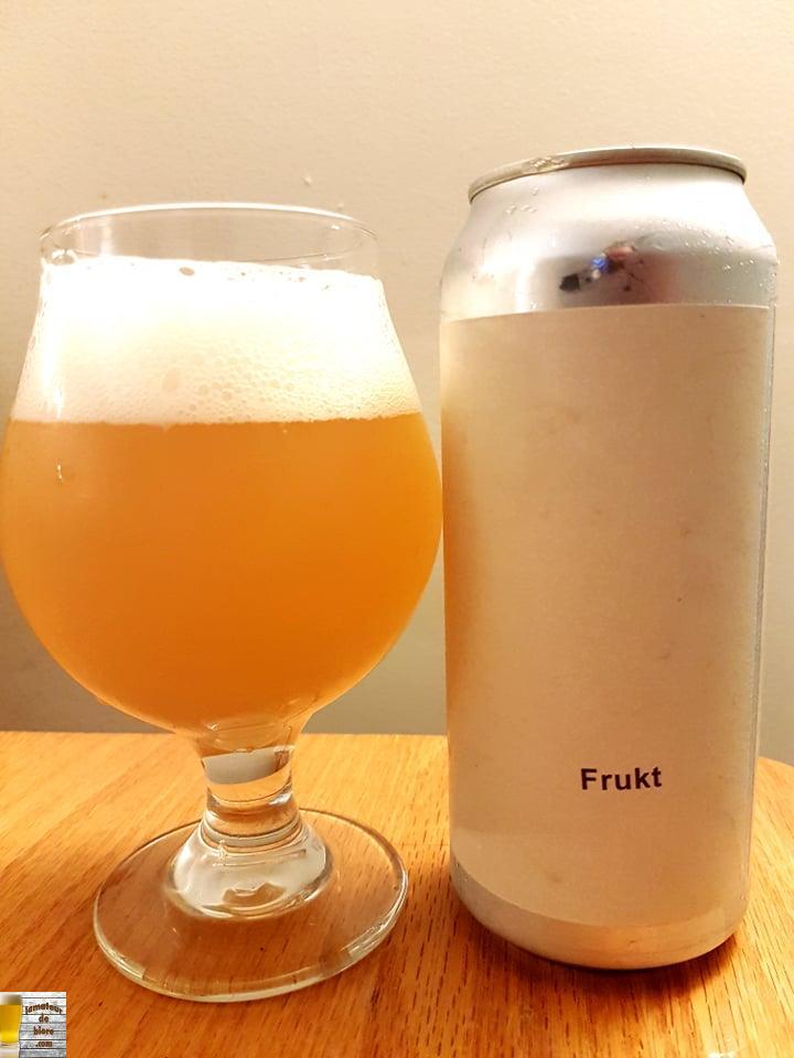 Frukt d'Épitaphe