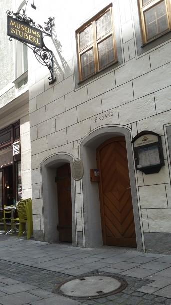 Munich : bière bavaroise et tradition brassicole